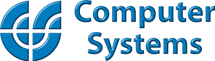 COMPUTERSYSTEMS
